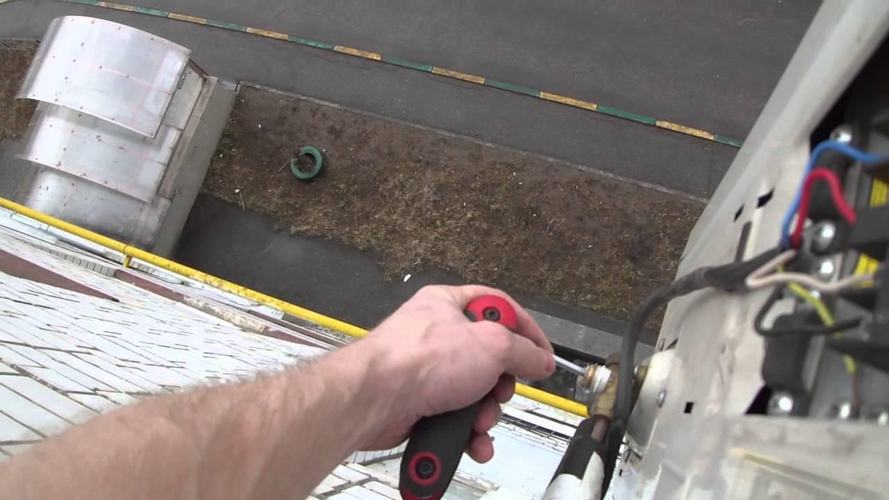 Установка кондиционера фреон краснодар сплит системы мицубиси